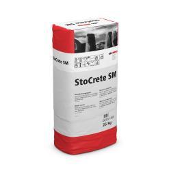 StoCrete SM 10 kg