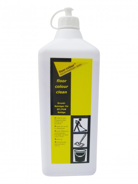 floor-colour-clean 1L