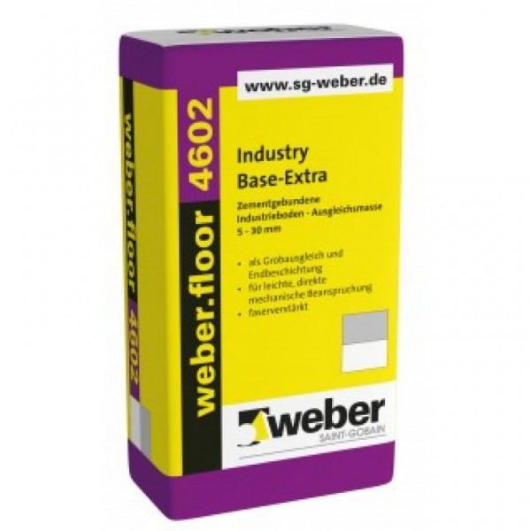 weber.floor 4602