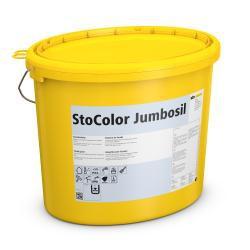 StoColor Jumbosil Fassadenfarbe
