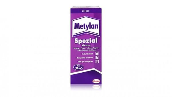 Henkel Metylan Spezial 200 g