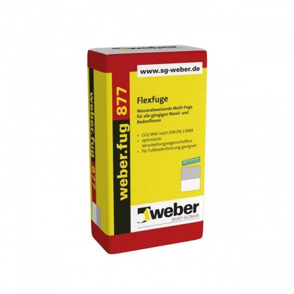 weber.fug 877
