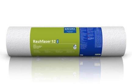 Erfurt Rauhfaser - 52 PRO