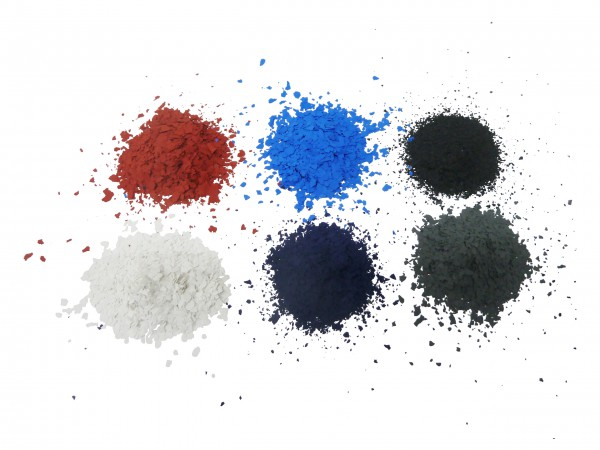 floor-colour-flakes 1 kg