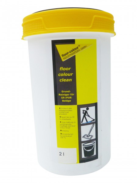 floor-colour-clean 2L