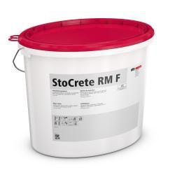 StoCrete RM F 15 kg