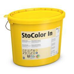 StoColor IN weiß / altweiß