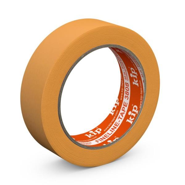 Kip 3808 Washi Tape