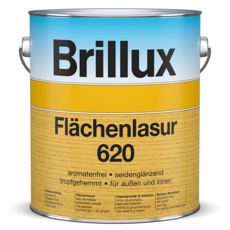 Flächenlasur 620 750 ml