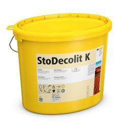 StoDecolit K/R/MP
