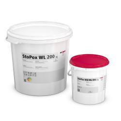 StoPox WL 200 12 kg Sonderton