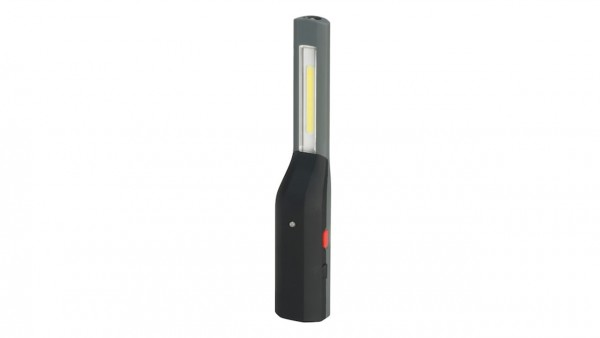 AKKU-LED-HANDLEUCHTE WLH 1.2