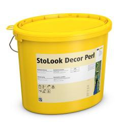 StoLook Decor Perl 2,0 16 kg